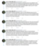 Screen Shot 2019-06-14 at 7.22.50 PM.png