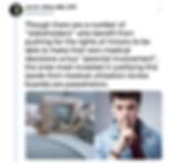 Screen Shot 2019-06-14 at 6.22.16 PM.png