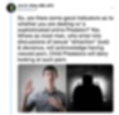 Screen Shot 2019-04-03 at 10.30.12 PM.pn