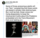 Screen Shot 2019-06-07 at 9.18.43 PM.png
