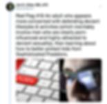 Screen Shot 2019-06-12 at 1.29.18 PM.png