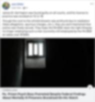 Screen Shot 2019-12-04 at 7.36.06 PM.png