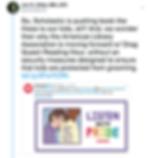 Screen Shot 2019-06-29 at 4.26.57 PM.png