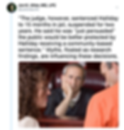 Screen Shot 2019-07-20 at 1.50.14 AM.png