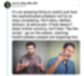 Screen Shot 2019-05-21 at 9.04.12 PM.png