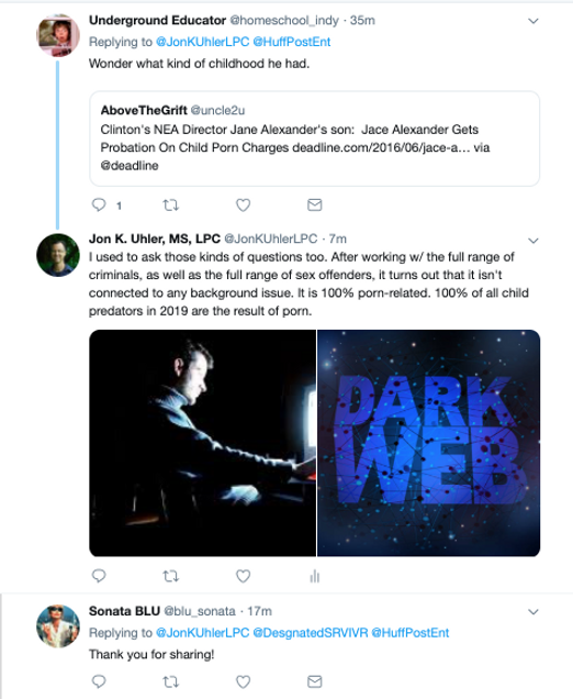 Screen Shot 2019-07-17 at 6.44.26 PM.png