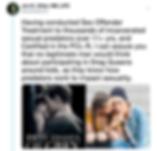 Screen Shot 2019-06-25 at 1.17.09 AM.png