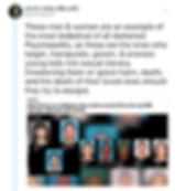 Screen Shot 2019-02-22 at 7.23.40 PM.png