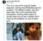 Screen Shot 2018-12-14 at 7.17.26 PM.png