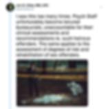 Screen Shot 2019-03-29 at 10.18.09 PM.pn