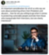 Screen Shot 2019-08-22 at 7.55.18 PM.png