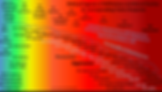 The Path in Color.png