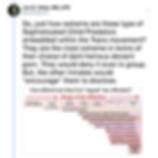 Screen Shot 2019-03-18 at 10.10.42 PM.pn