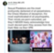Screen Shot 2019-02-08 at 9.12.26 PM.png