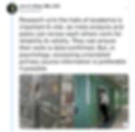 Screen Shot 2019-02-14 at 6.24.35 PM.png