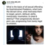 Screen Shot 2019-03-18 at 6.34.24 PM.png