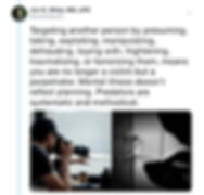 Screen Shot 2019-02-06 at 6.49.38 PM.png