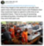 Screen Shot 2019-09-10 at 6.21.13 PM.png