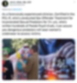 Screen Shot 2019-09-18 at 3.28.59 PM.png
