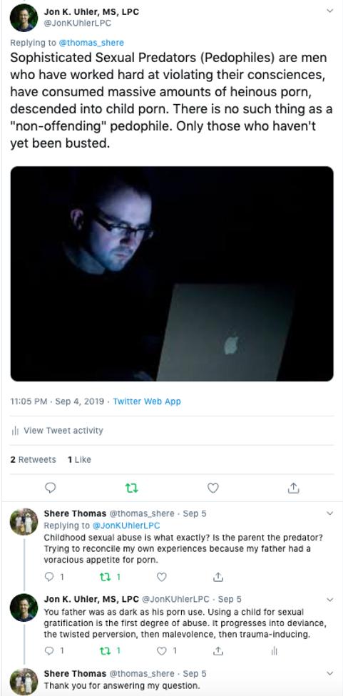Screen Shot 2019-09-10 at 8.07.43 PM.png