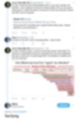 Screen Shot 2019-06-14 at 11.06.27 AM.pn