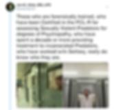 Screen Shot 2019-02-24 at 1.08.07 AM.png