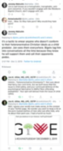 Screen Shot 2019-12-03 at 3.04.09 PM.png