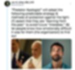 Screen Shot 2018-11-07 at 11.28.40 PM.pn