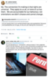 Screen Shot 2019-09-20 at 6.07.35 PM.png