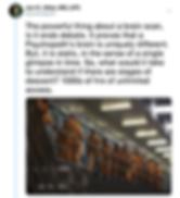 Screen Shot 2019-06-11 at 7.01.02 PM.png