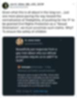 Screen Shot 2019-12-11 at 9.26.14 PM.png