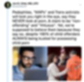 Screen Shot 2019-03-29 at 3.27.51 PM.png