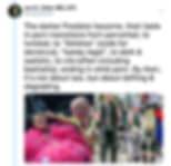Screen Shot 2019-06-25 at 1.59.47 PM.png