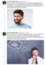 Screen Shot 2019-07-08 at 6.06.40 PM.png