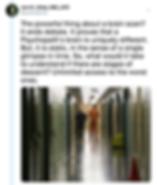 Screen Shot 2019-06-13 at 10.48.08 PM.pn