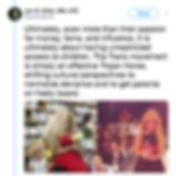 Screen Shot 2019-01-04 at 1.09.30 PM.png