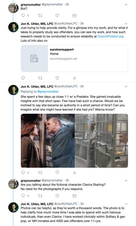 Screen Shot 2019-02-19 at 1.08.08 PM.png