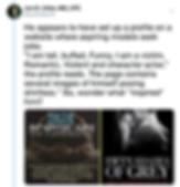 Screen Shot 2019-06-28 at 9.21.53 PM.png
