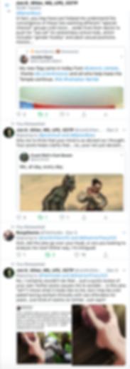 Screen Shot 2019-12-07 at 12.17.16 AM.pn