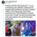 Screen Shot 2019-06-28 at 10.17.07 PM.pn