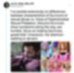 Screen Shot 2019-03-09 at 11.09.33 PM.pn