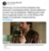 Screen Shot 2019-01-29 at 9.43.36 PM.png