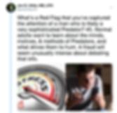 Screen Shot 2019-07-04 at 1.16.45 PM.png