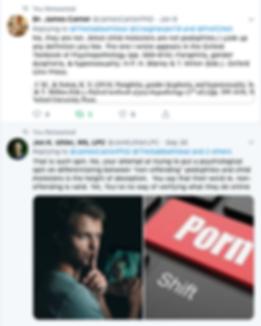 Screen Shot 2019-09-28 at 8.03.05 PM.png