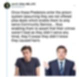 Screen Shot 2019-04-01 at 8.47.09 PM.png