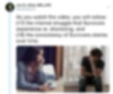 Screen Shot 2019-02-28 at 9.41.13 PM.png