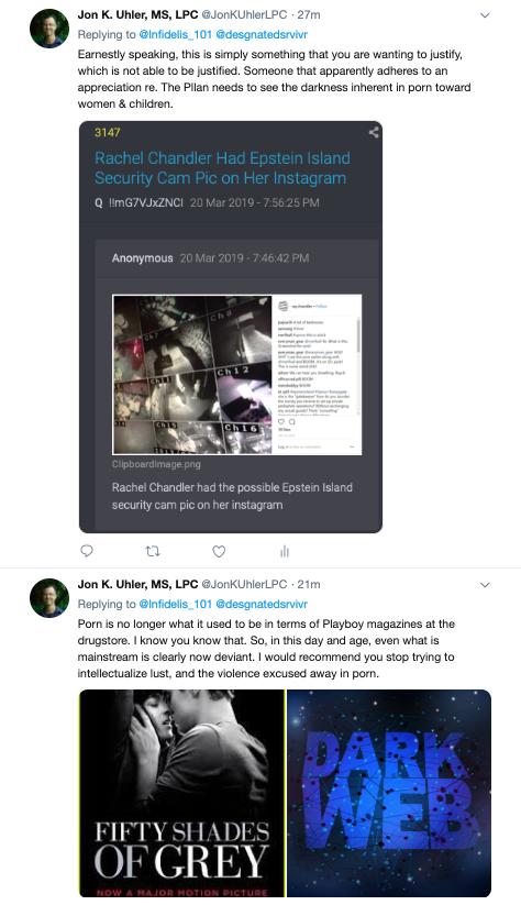 Screen Shot 2019-03-27 at 5.06.05 PM.png