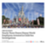 Screen Shot 2019-08-14 at 7.01.57 PM.png