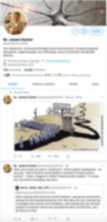 Screen Shot 2019-09-24 at 1.07.05 AM.png