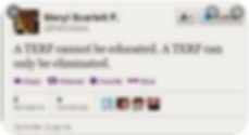 Screen Shot 2020-08-04 at 12.47.21 AM.pn
